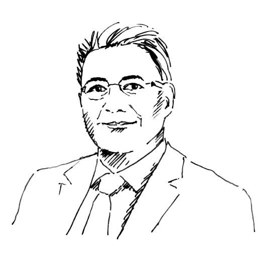 Werner A. Räber
