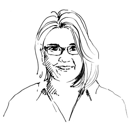Denise Schuler