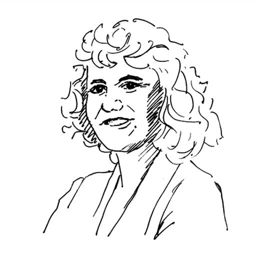 Renate Strüby
